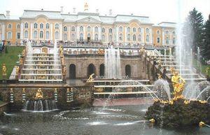 10 Мест в россии, которые обязательно нужно увидеть