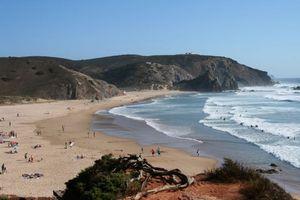 10 Вещей, которые стоит сделать в португалии