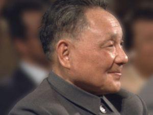 110 Лет назад родился человек, сделавший отсталый китай экономической сверхдержавой