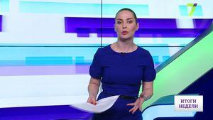 12 Самых красивых городов украины: видео