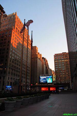 16 Лучших апартаментов в нью-йорке, в которых стоит провести хотя бы один день