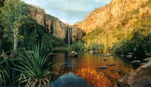17 Национальных парков австралии, которые стоит посетить