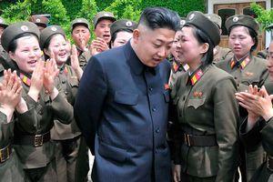 20 Шокирующих вещей в северной корее, после которых вы никогда не будете критиковать свою страну
