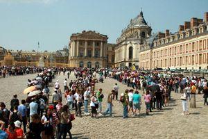 20 Советов для туристов, которые впервые собираются заграницу