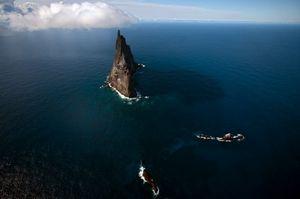25 Самых красивых мест в мире, в существование которых трудно поверить
