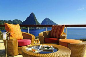 5 Лучших мест для выходного в европе