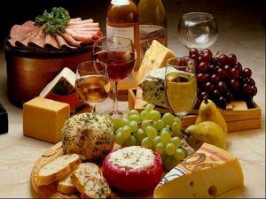 А вы умеете определять категории вин? aop,vin de france,aos