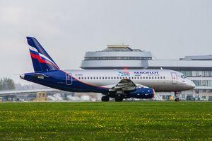 Air malta переводит все свои рейсы в аэропорт шереметьево