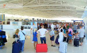 Аэрофлот 2016: сколько можно сдать в багаж?