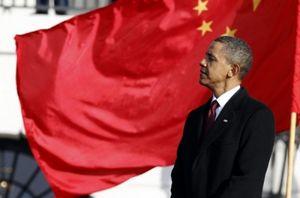 Андрей девятов: конфуцианская этика в стране авраама линкольна