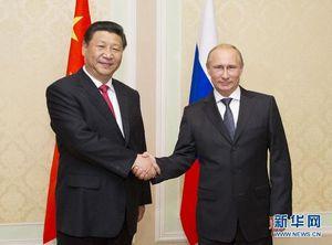 Антироссийские санкции могут оказаться крупнейшим просчетом обамы