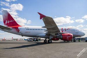 Авиакомпании заплатят за неисправности своих бортов