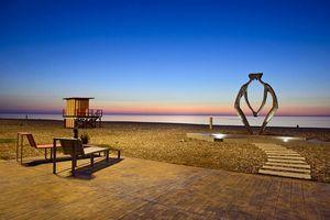 Батуми откроет летний туристический сезон 28 мая