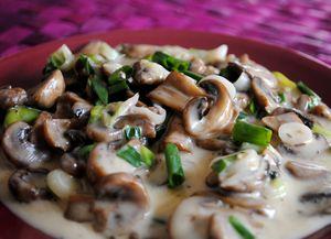 Бутанская кухня. попробовать «ема-датсе»