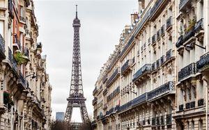 Чем заняться и что посмотреть в париже: 66 идей