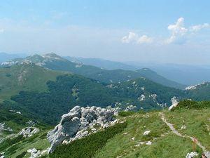 Чем заняться в хорватии в августе?