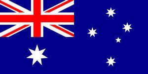 Что необычного посмотреть в австралии: 18 сюрреалистических мест