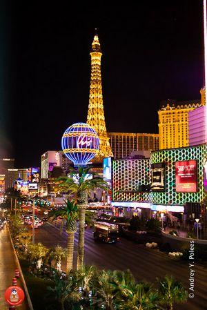 Что нужно знать о казино лас-вегаса новичку: 10 советов от бывалых