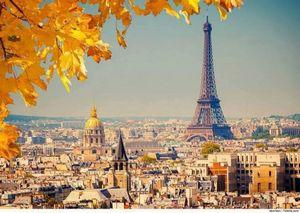 Что посмотреть во франции?