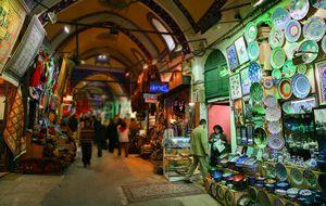 Что привезти из туниса, цены на сувениры и подарки, фото