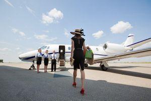 Coral travel стал участником программы «спасибо от сбербанка»