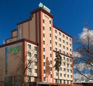 Dedeman hotels & resorts international открывает свой первый отель в россии