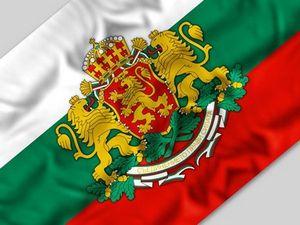 Для российских туристов в болгарии создан единый номер