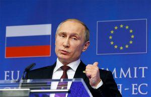 Ес готов отменить визовый режим с россией, несмотря на санкции
