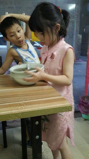 Форум по продовольственной безопасности в китае: ешьте сами своё гмо