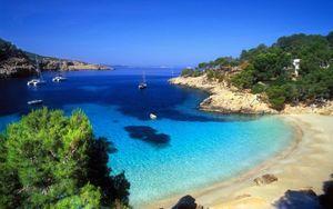 Где лучше отдохнуть в испании в августе: погода и температура воды в барселоне и мадриде (сезон 2016)