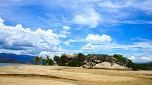 Где отдыхать во вьетнаме, курорты для отдыха во вьетнаме