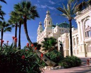 Гостиничный бизнес принес монако в июле 18 миллионов евро
