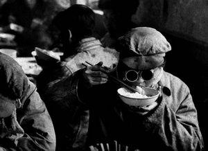 Холодящий кровь сценарий «конца привычного нам мира» (lewrockwell.com)