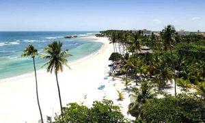Хуан-долио — райский уголок доминиканы