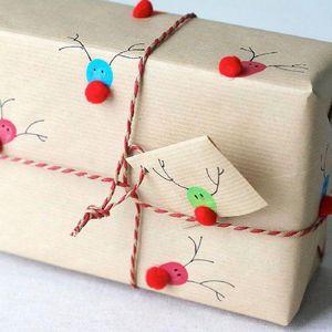 Идеи оригинальных подарков к новому году