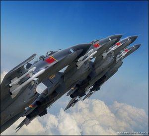 Индия модернизирует армию, думая о китае