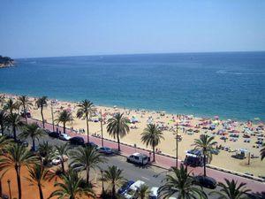 Испания определила самые недорогие места для отпуска