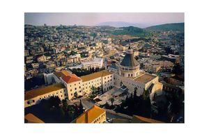 Израиль снизит цены на отдых на 20%