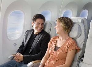 Japan airlines: путешествие в японию на «крыльях мечты»