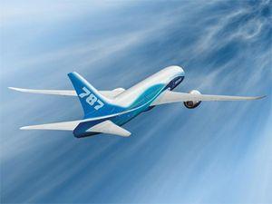 Япония отменяет полеты «лайнеров мечты»