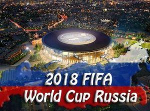 К чемпионату мира по футболу 2018 года обучат тысячи специалистов туриндустрии