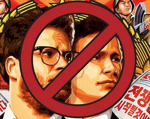 Как северная корея отомстила голливуду за виртуальную смерть вождя
