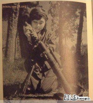Как воюет китай: уроки китайско-индийской войны 1962 года («newsweek», сша)