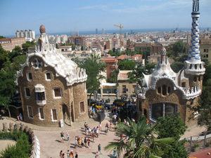 Какая погода и температура воды в испании в июле: в мадриде, барселоне и малаге? (сезон) - Мир путешествий