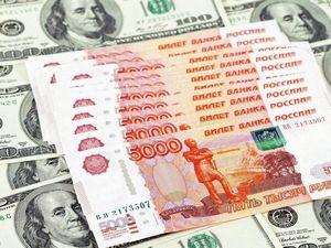 Какие деньги брать в тайланд - доллары или евро? (сезон 2016)