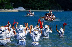 «Карлсон туризм» и «inflot cruise & ferry» объявили о стратегическом партнерстве