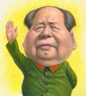 Китай-2015: что год грядущий нам готовит