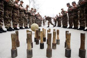 Китай демонстрирует новые беспилотники-убийцы и нацеливает их на россию («wired magazine», сша)