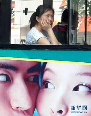 Китай глазами искушенного туриста