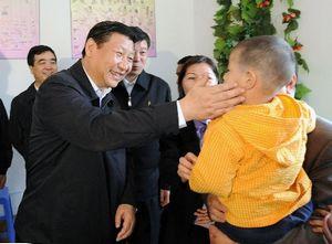 Китай игнорирует ес и предлагает помощь россии
